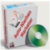Auto Nischen Marketer Affiliate Marketing